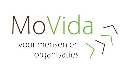 Movida | Voor mensen en organisaties